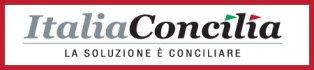Italia Concilia